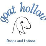 Goat Hollow Soaps and Lotions